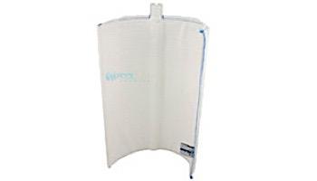 "Unicel Filters FG-1000 Series Full Vertical DE Grid 18"" 36 SQFT Purex   FG-1236"