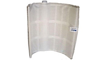 "Unicel Purex Full Diatomaceous Earth Grid 30"" for 60 SQFT   FG-1260"
