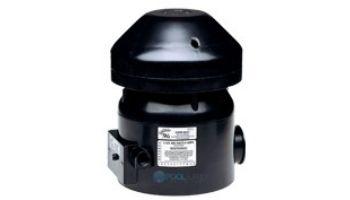 Air Supply Galaxy Blower | 1HP 120V 4.5 AMPS | 6510101 6510120F 6510131