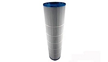 Replacement Filter Cartridge - 100 Sq Ft   C-7497