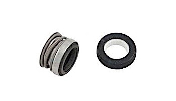 US Seal Viton Carbon Assembly 37400-0028S | PS-3868