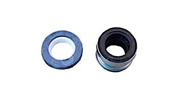 PS-851 CARBON FACE SEAL ASSEMBLY | 37400-0027S