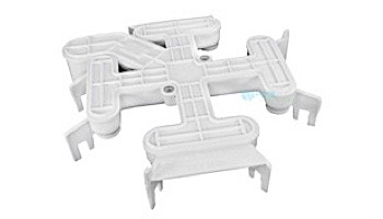 Val-Pak Products Top Manifold with Air Relief Screen | V38-140