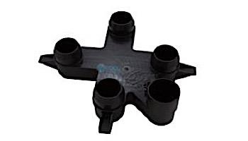 VAL-PAK Hayward Cartridge Filter Manifold | V60-550