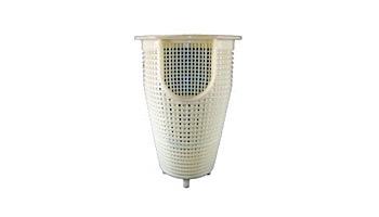 ValPak Heavy Duty Whisperflo & Intelliflo Pump Basket | V20-200