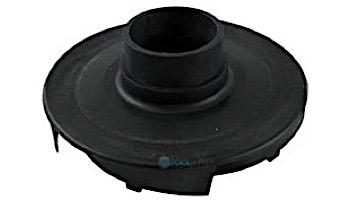 Val-Pak .5 - 1.5hp Ultra-Flo Diffuser | V38-132