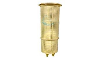 Pentair Rainbow #186 Leaf Trap Plastic Basket Heavy Duty | 27182-020-000