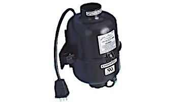 Air Supply Comet 2000 Blower | 1HP 120V 4.5 AMPS | 3210120 3210120F 3210131