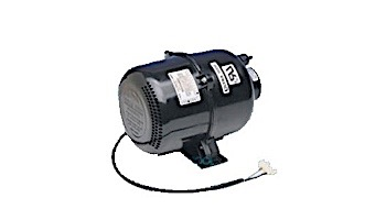 Air Supply Ultra 9000 Blower | 2HP 120V 9.0 AMPS | 3918120 3918120F 3920131