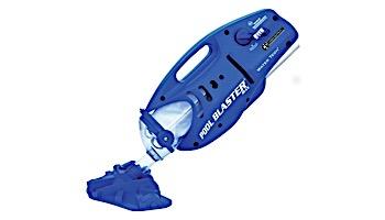 Water Tech Pool Blaster Max CG LI Commercial Vacuum | POOLBLASTERCG 31000KL