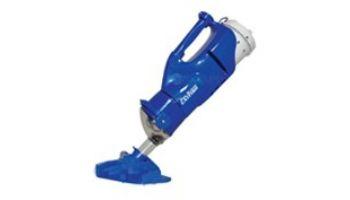 Water Tech Pool Blaster Catfish Cleaner | CATFISHPPV 20000CL