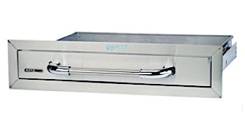Bull Outdoor Products | Single Drawer Unit | 09970