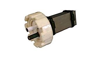 CompuPool Replacement Salt Cell for Ecomatic Model ESR70, ESR110   Non-Reversing   GRC/ESR70/110