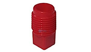 "Heater Drain Plug 1/8"" NPT Nylon | 5481K14"