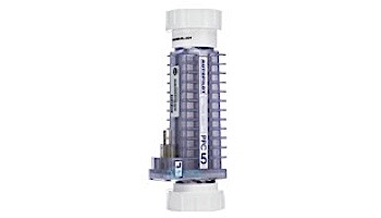CompuPool Commercial Replacement Salt Cell For AutoPilot CC-15 PPC5 | 15-Blade for up to 80,000 Gallons | GRC/AP/CC-15