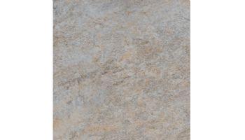 National Pool Tile Sim. Quartzite 6x6 Series | Beige | SQZ-BEIGE
