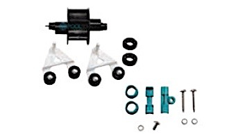 ProStar Replacement Parts | A-Frame and Turbine Kit | HWN119