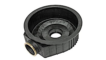 """Val-Pak 2"""" Volute Assembly for American Ultra-Flow Pumps 