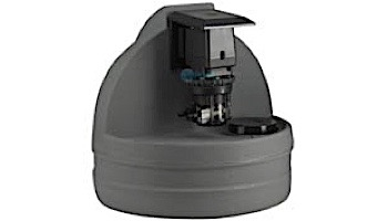 AutoPilot Total Control Salt Chlorine Generator Power Supply | 75003