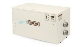 Coates Electric Heater 24kW Three Phase 240V | 32424CPH