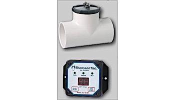 Thomson Tru Tec Ionizer Spa Systems | 200-1,000 | SPA150120V