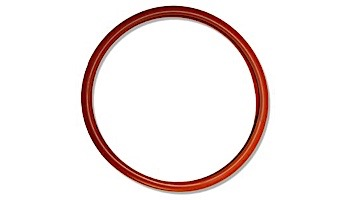 J&J Guardian Silicone Lens Gasket for American Products & Pentair Pool Lights | LPL-G-P