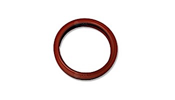 J&J Guardian Silicone Lens Gasket for American Products & Pentair Spa Lights | LPL-M-G-P