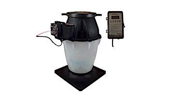 Pentair IntellipH pH Controller | 521377