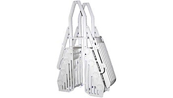 Neptune Step A-Frame Ladder Entry System | NE115