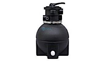 """Aqua Ultraviolet Ultima II 1,000 Gallon   1-1/2"""" Media Filter   A50073"""