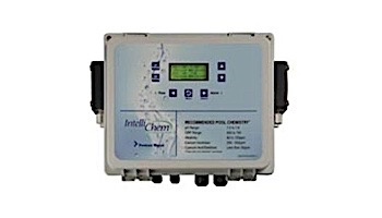 Pentair IntelliChem Chemical Controller without Pumps | 521357