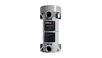 Paramount Ultraviolet Water Sanitizer 230V 99GPM 2 Lamp | 004-422-2026-00