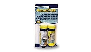 AquaChek Salt System Test Kit | 542228A