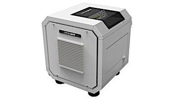 CompuPool E-Series Commercial Salt Water Chlorine Generator 220-240V   8lbs Chl per Day   ES150RP