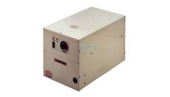 Coates Electric Heater 180kW 208V 3-Phase | 320180PHS-20