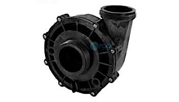 """Aqua-Flo 2"""" 1.5HP XP2E 48 Frame Wet End   91041815-000"""