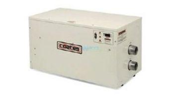 Coates Electric Heater 30kW Single Phase 240V | 12430PHS-CN