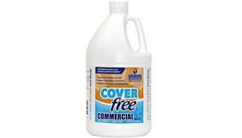 Natural Chemistry Pro Series Liquid Coverfree 1 Gallon 07109 | 20711