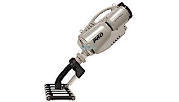 Water Tech Pool Blaster Pro 1500 Commercial Vacuum | PRO1500 41000QL