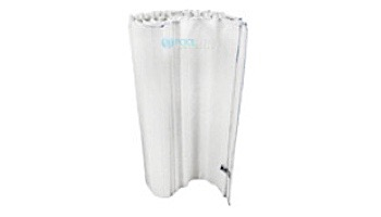 """Complete Grid Set for 72 Sq Ft Filters 