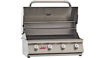 Bull Barbeque Outlaw Drop in Natural Gas Grill | 26039