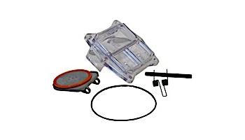 "Magic Plastics Replacement Flap Kit for Magna Spring-Swing Check Valve 2"" | 0801-20H-RK"