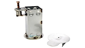 SR Smith Anchor Only for the aXs and Splash! Lifts   300-6200L