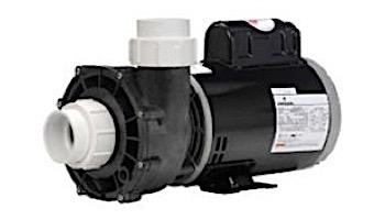 AquaFlo FloMaster XP2 | 48-Frame 115V 2.0 HP 1.5 OPHP 2-Speed | 06115000-1040