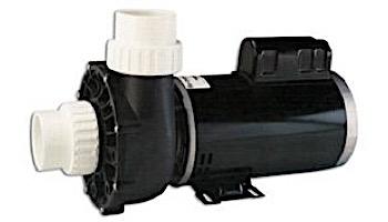 AquaFlo FloMaster XP3 | 56-Frame 230V 3.0 HP 2.5 OPHP 2-Speed | 08326000-2041