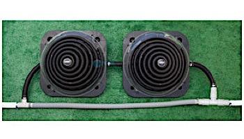 GAME SolarPRO Multiple Heater Bypass Kit | 4555 | 4565