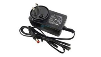 SR Smith New Style Battery Charger for multiLift PAL Splash! & aXs Pool Lifts | 1001530