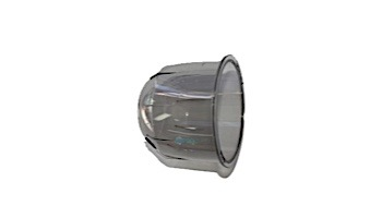 Compu Pool CPSC Series Dome Cover with Slit | JD363100Z-01