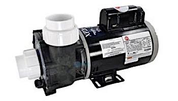AquaFlo FloMaster XP2e | 56-Frame 230V 3.0 HP 2.0 OPHP 2-Speed | 05320761-2040