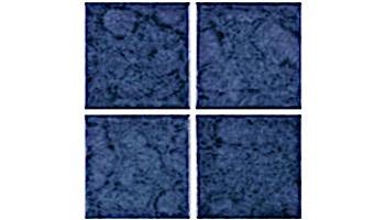 US Pool Tile Cloud 3x3 Series | Ocean Blue | CLO332